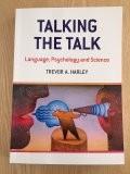 Book 1_Talking the Talk.aspx